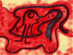 Webinar: Schamanische Krafttiermedizin