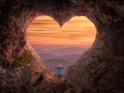 Webinar: Schamanische Herzreinigung