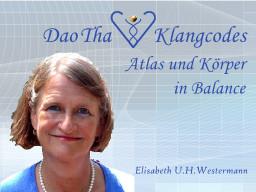 Webinar: Einführung in die Arbeit mit Dao-Tha Klangcodes