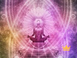 Webinar: Seelenreise zu deinem wahren ICH