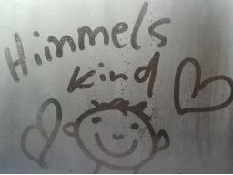 Webinar: Musik mit Kindern - Winnicotts Teddybär und die Fähigkeit zur Symbolisation