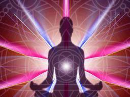 Webinar: Universelle Heilung - Licht - Stärkung** Energie kostenlos