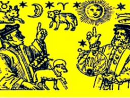 Webinar: GLS Psych. Astrologie Teil 14  Venus