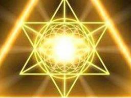 Webinar: Fernkurs*DIVINE MATRIX EVOLUTION* Modul 1*Quanten-Heilungs-System der neuen Zeit