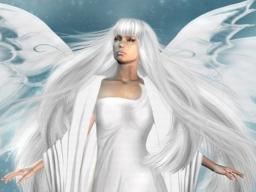 Webinar: Eine magische Engel Heilmeditation (Einführungspreis)
