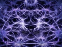 "Webinar: A K T I O N ! - Nutze die ""Kraft deiner Gedanken"""
