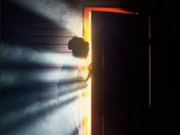 Webinar: UNTERSCHEIDUNGSFÄHIGKEITS-TRAINING: GEÖFFNETE ODER GESCHLOSSENE GÖTTLICHE TÜREN ERKENNEN - HINDERNISSE