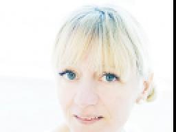 Webinar: Live Segnung Channeling