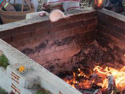 Webinar: Bhajans im Stil von Shiva Sai Mandir