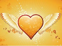 Webinar: NEU* Das Goldene Christus-Kristall-Kleid * Einweihung