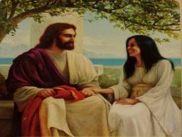 Webinar: Reise zum Christustempel - Intensive Heilreise Fehler in der Zeit Termin 21:00 Uhr