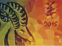 """Webinar: FengShuiFY - """"Das Jahr der Ziege 2015"""""""