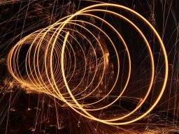 Webinar: Spirale der Seele