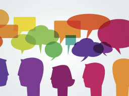 Webinar: SABINE RICHTER Workshop/ Vortrag - Die feinstoffliche Welt unserer menschlichen Kommunikation