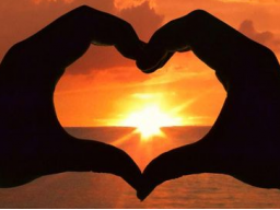 Webinar: Reinige Dich von alten Gefühlen - das Sakralchakra