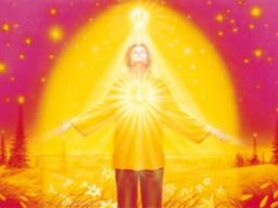Webinar: Einzelsitzung: Channeling Deines höheren Selbst