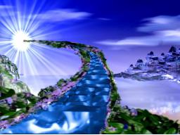 """Webinar: Sri AmmaBhagavan Deeksha """"Wunscherfüllung"""""""