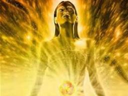 Webinar: goldene Neuzeit beginnt Energieübertragung