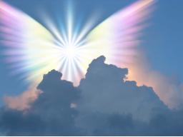 Webinar: Info Abend Der Weg zu meinem Geistführer