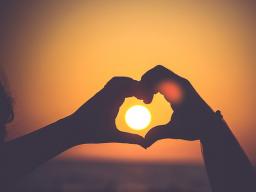 Webinar: Wenn Du denkst es geht nicht mehr- Einzelberatung mit Herz