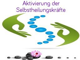 Webinar: Aktivierung der Selbstheilungskräfte