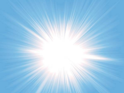Webinar: Licht-Transfer direkt aus dem Unendlichen