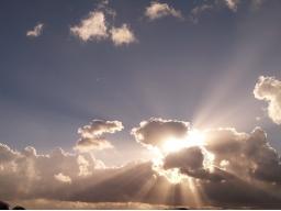 Webinar: Licht-Meditation