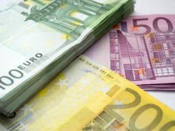 Webinar: Channeling Erzengel Uriel - Segen für deine Finanzen