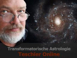 Webinar: Ein Einführungsseminar in die Astroenergetik - Wahrheit im Astrogramm?