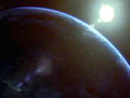 Webinar: Die Einfachheit der Erlösung - Ein Kurs in Wundern