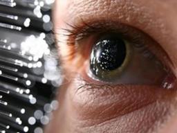 Webinar: Der grundsätzliche Wandel der Wahrnehmung. Ein Kurs in Wundern*