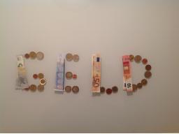 Webinar: Einführungswebinar - Was ist ein Geldtherapeut?