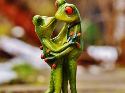 Webinar: Ahnen- Einzelsitzung, Lösung Deiner Ahnenkonflikte