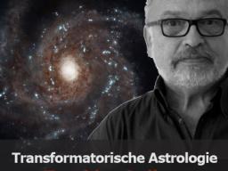Webinar: Astroenergie und Reinkarnation