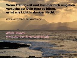 Webinar: Die Reise zum ICH Teil 1 Sorry Soundprobleme