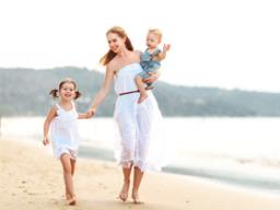 Webinar: Mutterheilung