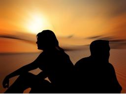 Webinar: DEIN FAMILIEN- UND PARTNER-SCANNING - SPIRITUELLE LERNAUFGABEN EINFACH LÖSEN