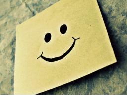 Webinar: Die Eine Stimme - Der Königsweg zum Glück