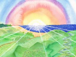 Webinar: Biorhythmus - Angleichung und Harmonisierung
