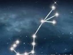 Webinar: Das Sternenfeld des Skorpion schenkt dir Heilung und Würde