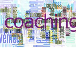 Webinar: Ausbildung zum Transformations Coach