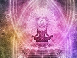 Webinar: Intensive Energieübertragung mit einfühlsamer Beratung