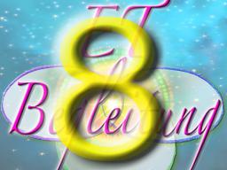 Webinar: ET-Begleitung 8