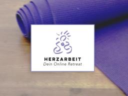 Webinar: Yoga zur Steigerung der Resilienz