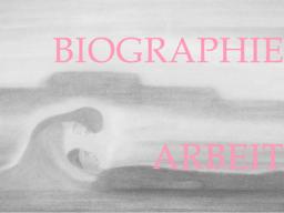 Webinar: Biographie Arbeit - die Mondknoten - die Absicht des höheren Selbstes in diesem Leben