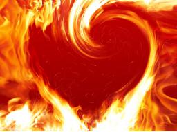 Webinar: LIVE: Verstärke Deine medialen Fähigkeiten mit Deinem Herz- und Sinusstrahl - Live-Aktivierung