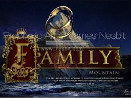 Webinar: DEIN SPIRITUELLER EINFLUSS AUF DEINE FAMILIEN-ANGELEGENHEITEN AUS DEM OBEREN RAUM