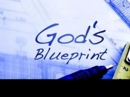 Webinar: YESHUA  & DIE WIEDERHERSTELLUNG DEINER GÖTTLICHEN BLAUPAUSE - 43 INVOKATIONS-SCHRITTE