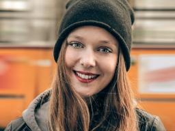 Webinar: Beziehungsschwierigkeiten auflösen Beratung mit Radioästhesie