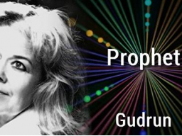 Webinar: Der Prophet- die Prophetin - NEUE WIRKUGSKREISE BRAUCHT DIE ERDE